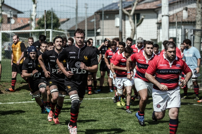 Foto Rugby, 2