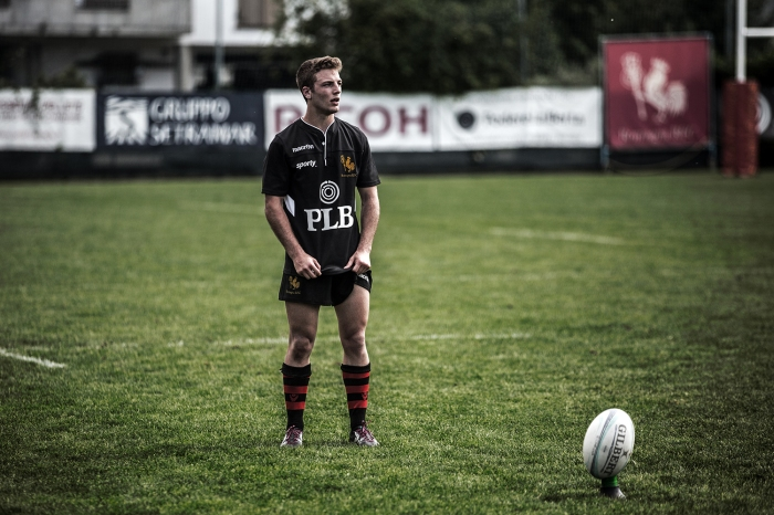 Foto Rugby, 21