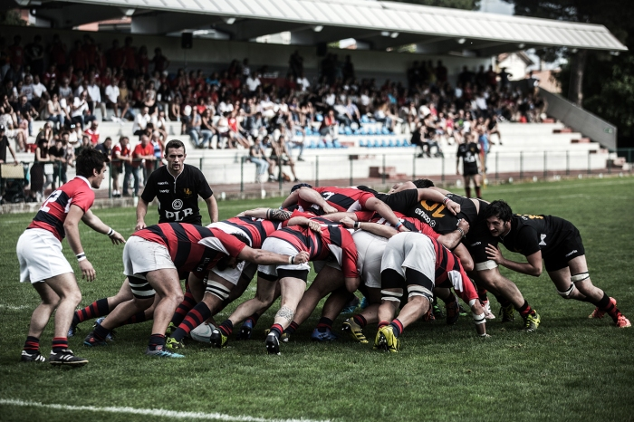 Foto Rugby, 23