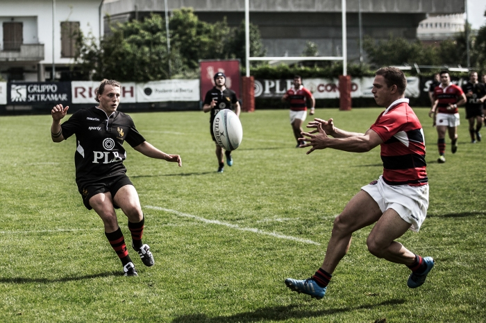 Foto Rugby, 24