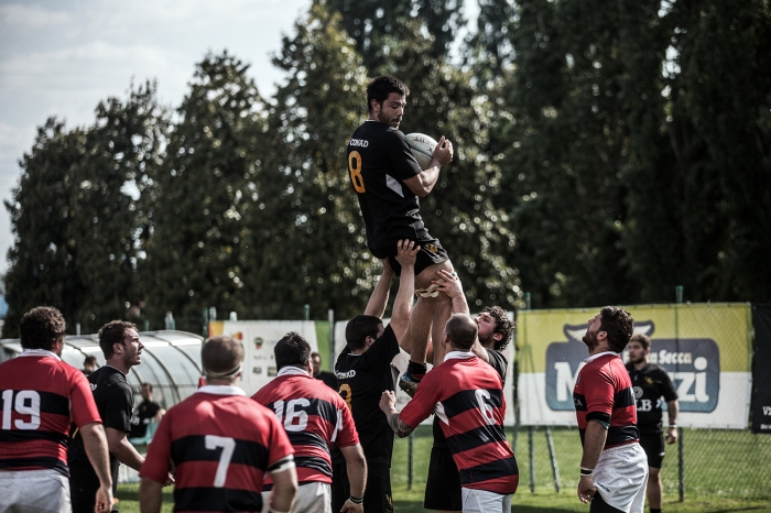 Foto Rugby, 31