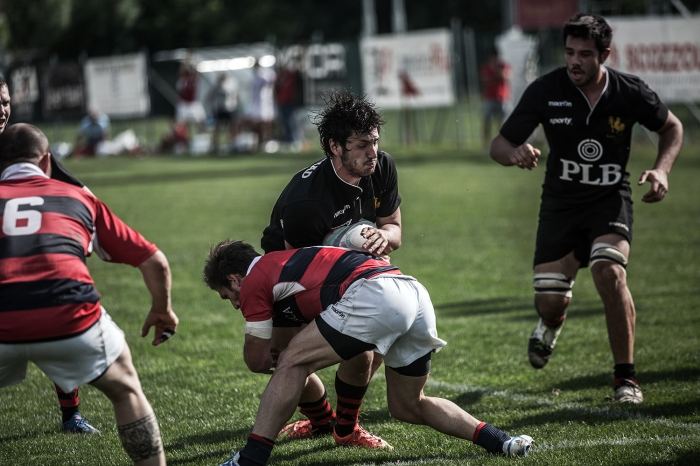 Foto Rugby, 32