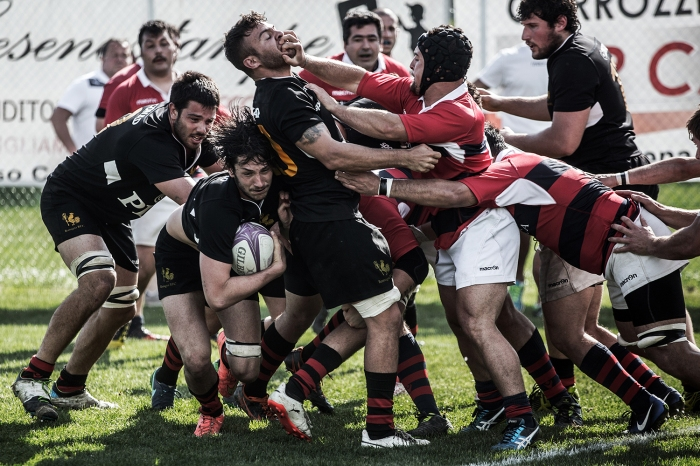 Foto Rugby, 33
