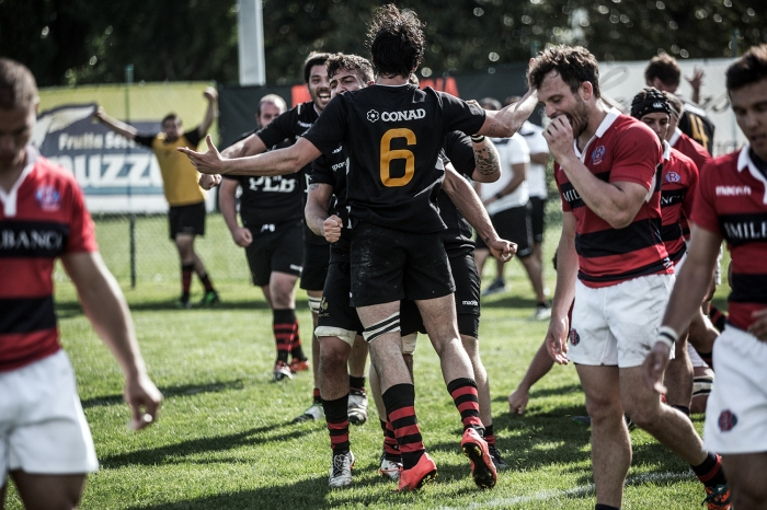 Foto Rugby, 34