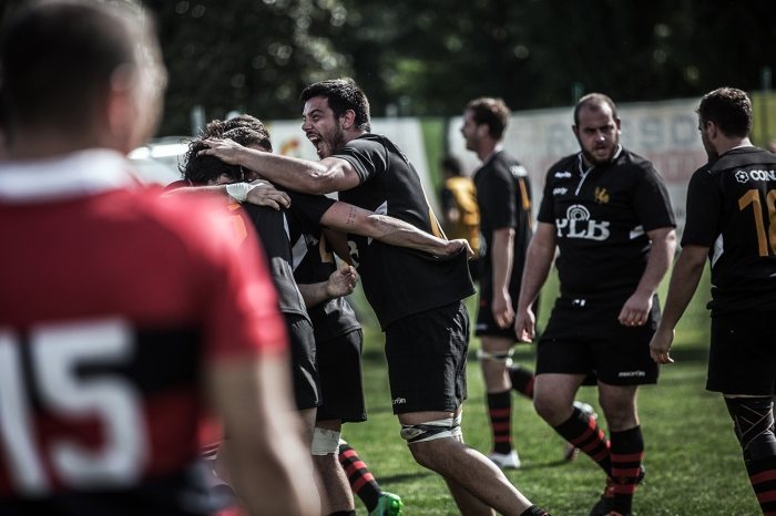 Foto Rugby, 35