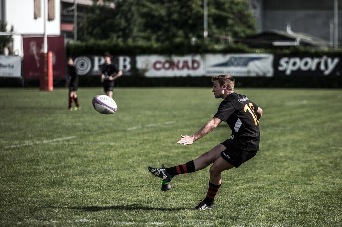 Foto Rugby, 36