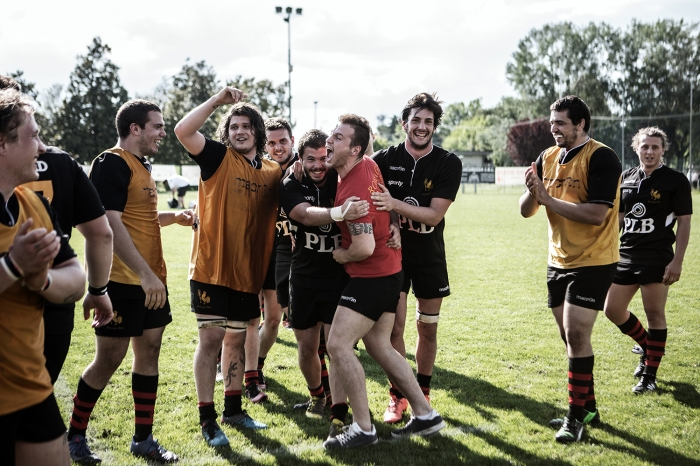 Foto Rugby, 39