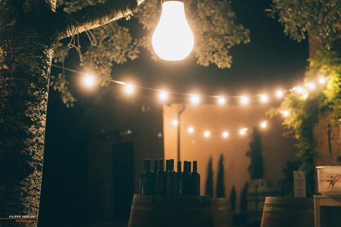 Italian Wine Cellars, photo 21