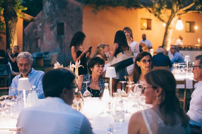 Dinner Italian Wine, photo 9