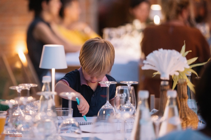 Dinner Italian Wine, photo 10