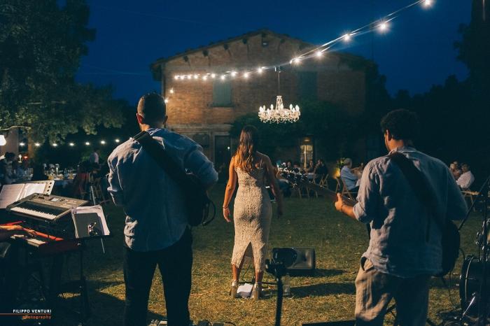 Dinner Italian Wine, photo 14