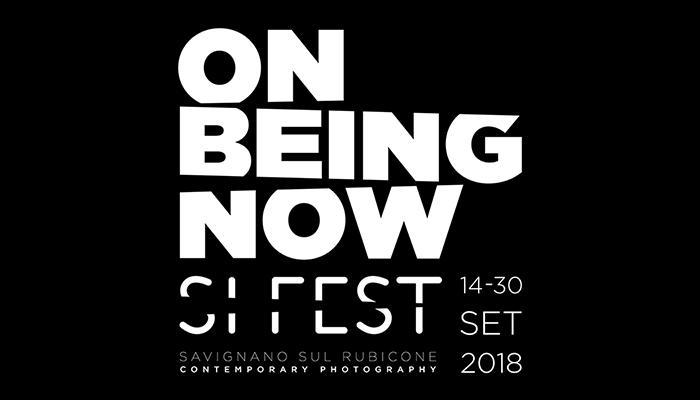 Korean Dream al SI Fest e prossimi appuntamenti