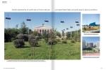 Pubblicazione su Geo Spagna