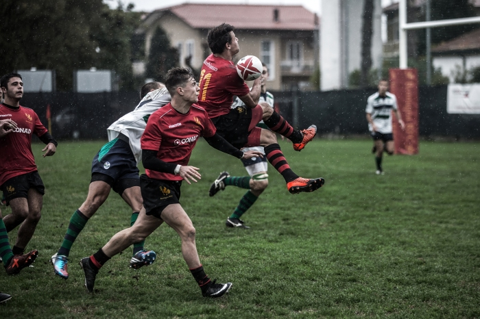 Rugby photo 10