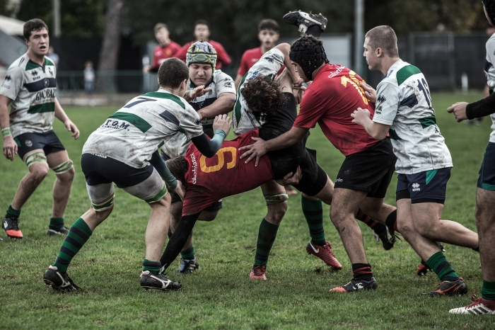 Rugby photo 30