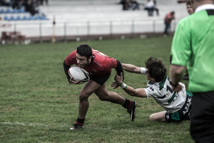 Rugby photo 40