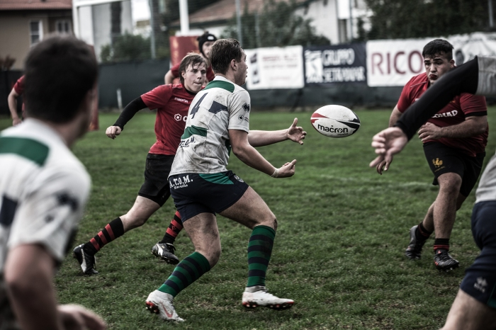 Rugby photo 45