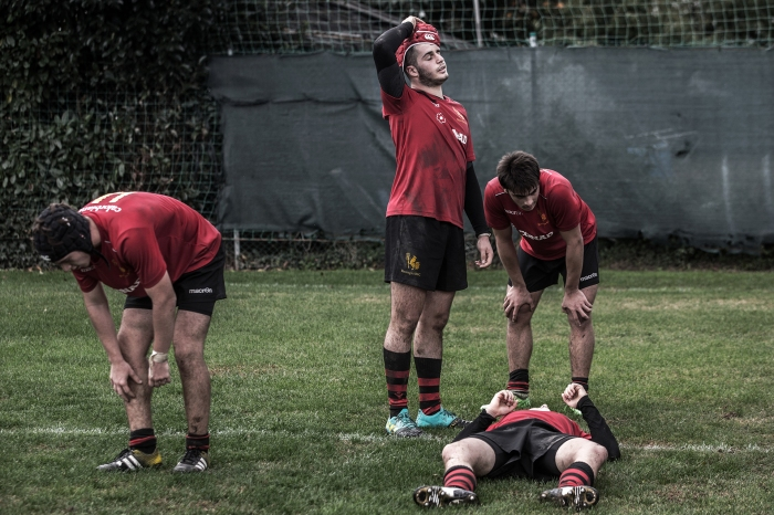 Rugby photo 46