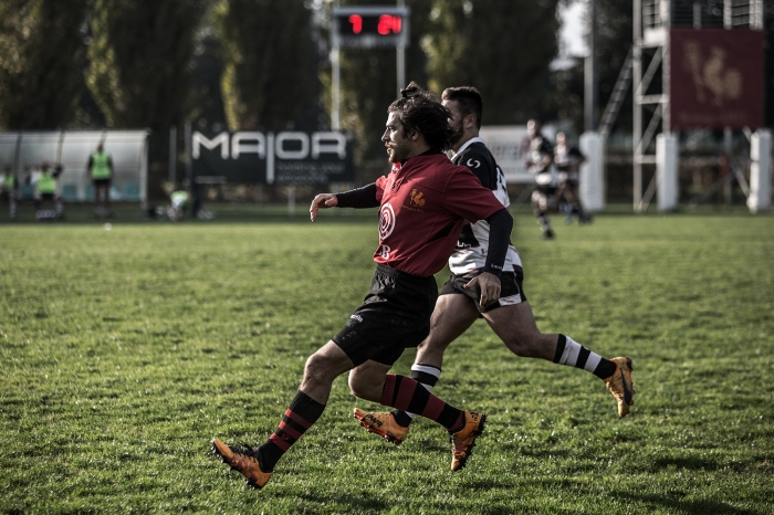 Rugby 28