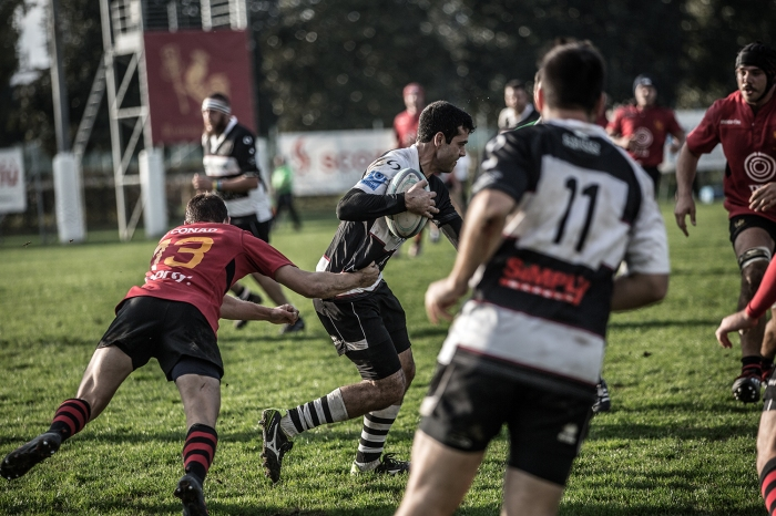 Rugby 29