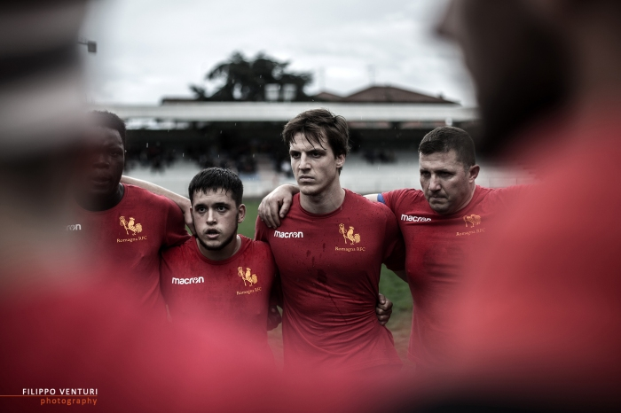 Rugby photo 3
