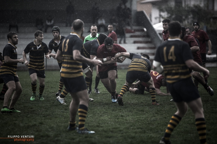 Rugby photo 13