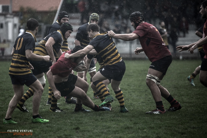 Rugby photo 14