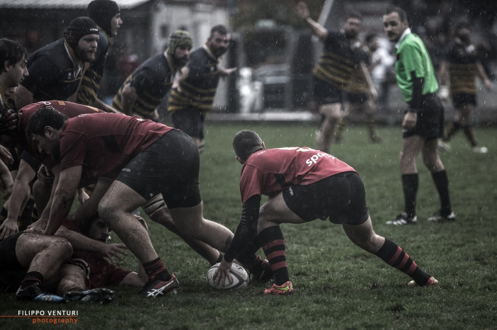 Rugby photo 15