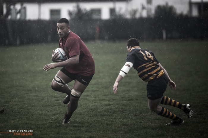 Rugby photo 17