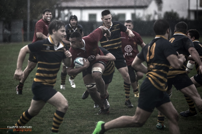 Rugby photo 18