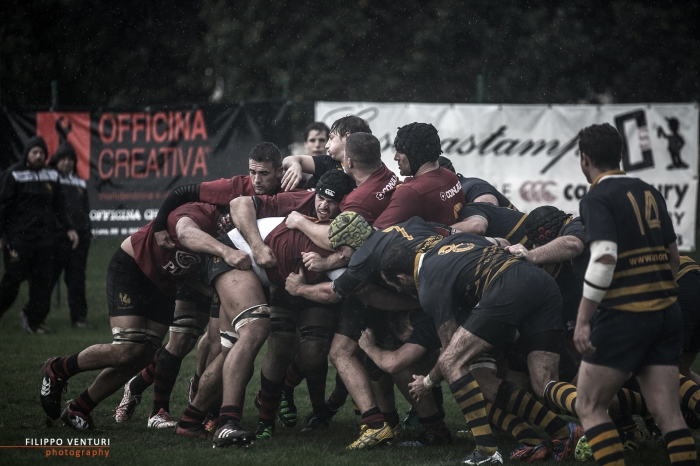 Rugby photo 20