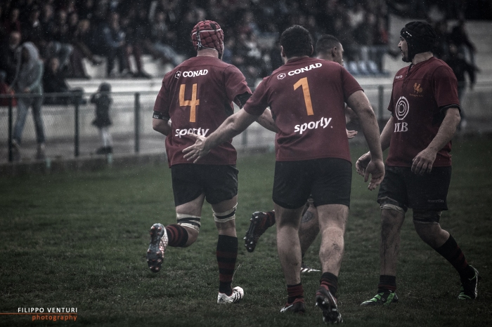Rugby photo 24