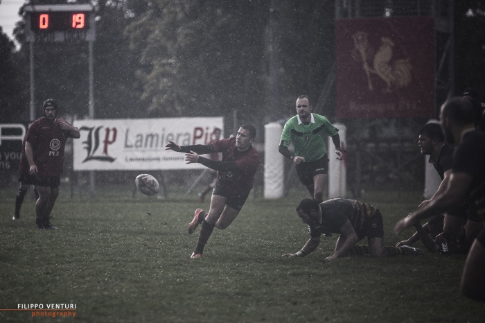 Rugby photo 29
