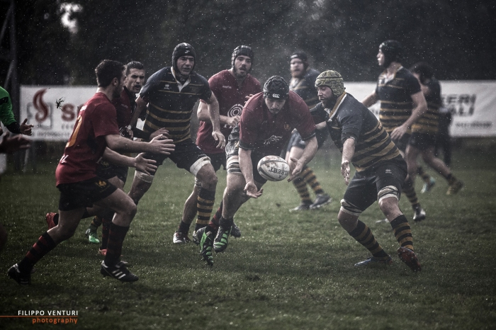 Rugby photo 31