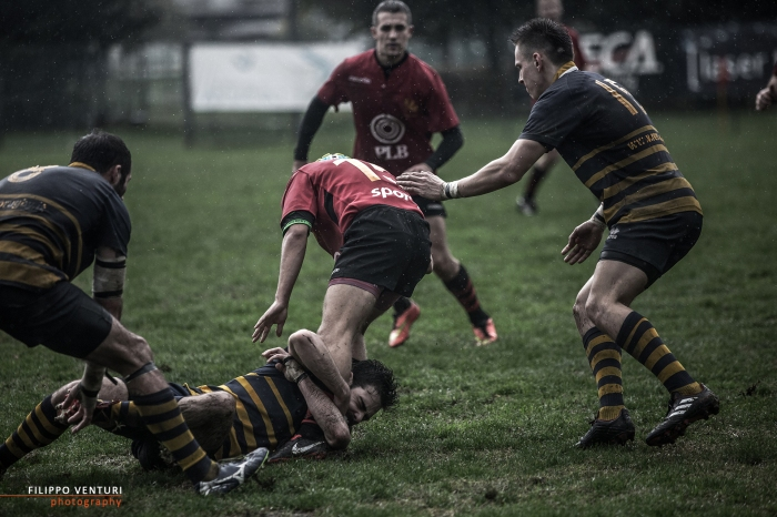 Rugby photo 37