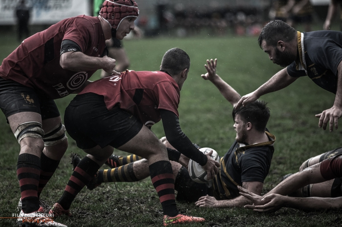 Rugby photo 41