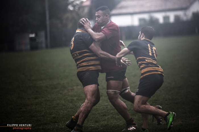Rugby photo 42