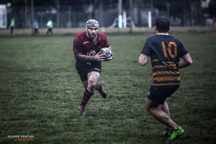 Rugby photo 48