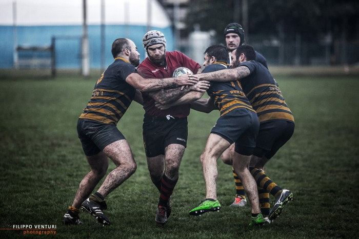 Rugby photo 49