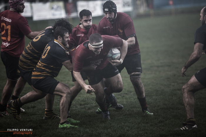 Rugby photo 50