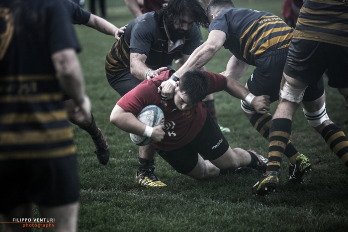 Rugby photo 51