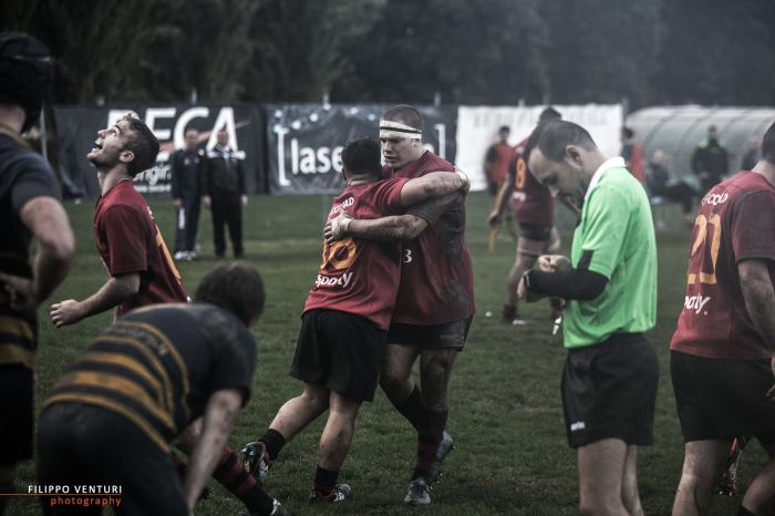 Rugby photo 52