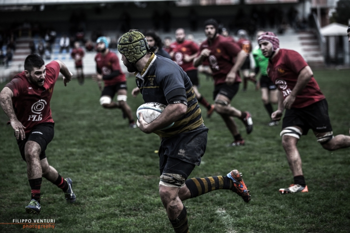 Rugby photo 53