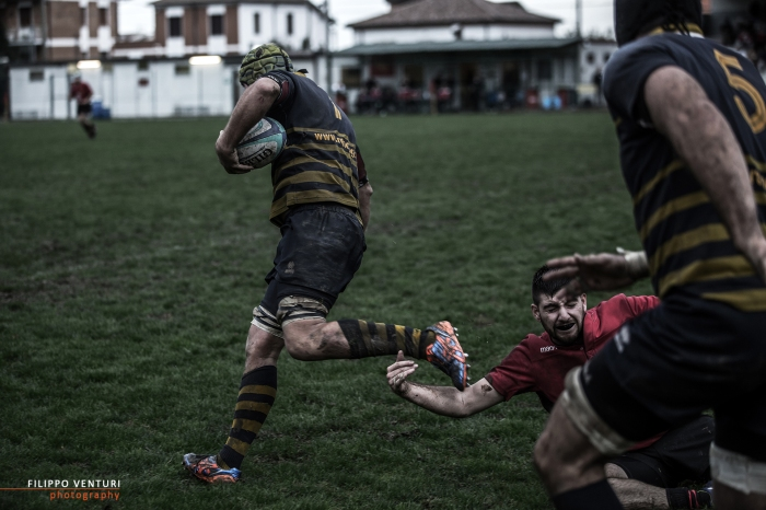 Rugby photo 54