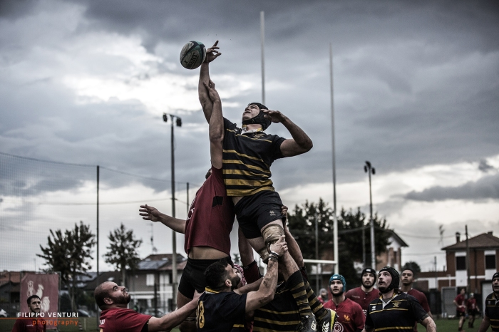 Rugby photo 55