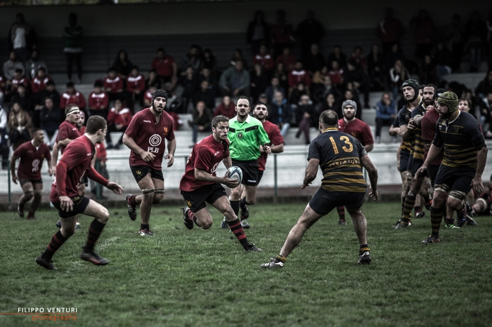 Rugby photo 56