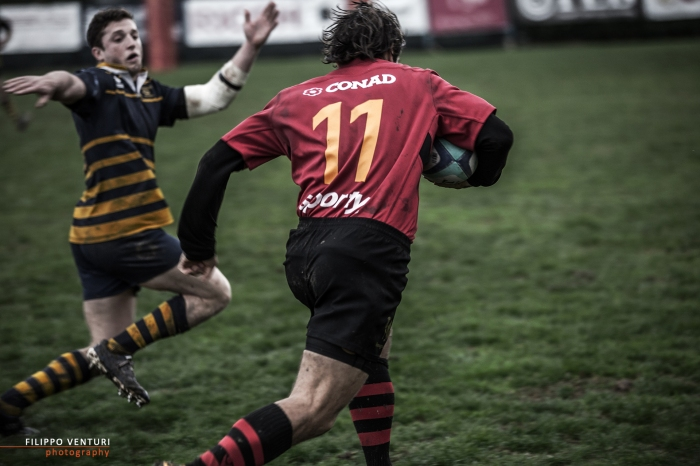 Rugby photo 57