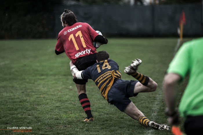 Rugby photo 58