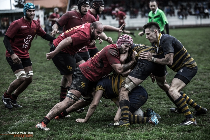Rugby photo 59