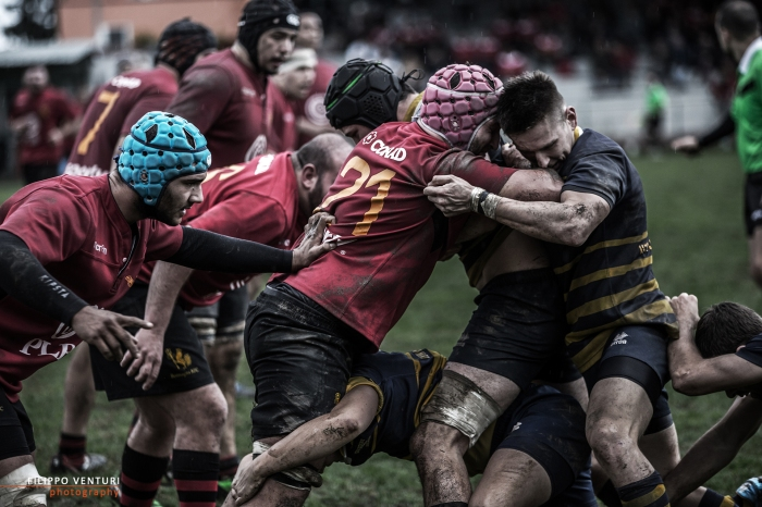 Rugby photo 60